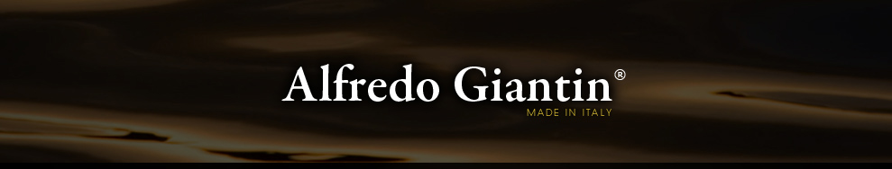 Alfredo Giantin | Calzaturificio Italiano | Calzature Made in Italy